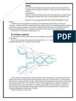 pengertian-antibodi.docx