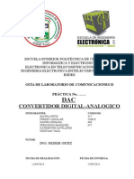 Convertidor Digital-Analogico.doc