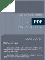 LAKTULOSA+BETA.pptx