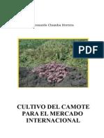 cultivo-del-camote.doc