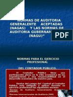 10.-clase-DE-NAGAS.pdf