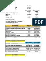 CP10 UNI2014 COSTEO ABC PROBLEMAS SOLUCIONARIO.xlsx