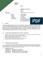 Silabo de Bioquimica.doc