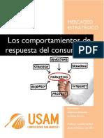 Comportamientos de Respuesta del Consumidor.pdf