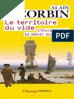 le-territoire-du-vide.pdf