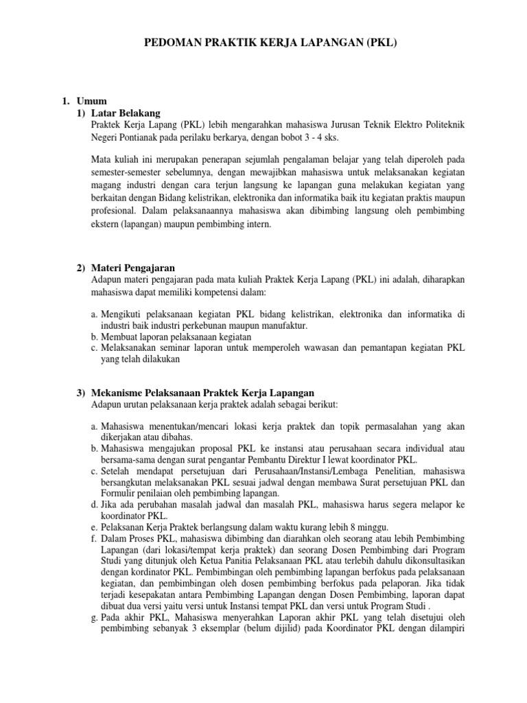 Imgv2 2 F Scribdassets Com Img Document 242370762