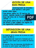 presas_2[1].ppt