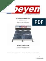 Beyenboiler.pdf