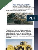 CUCHARAS DE LOS CARGADORES.ppt