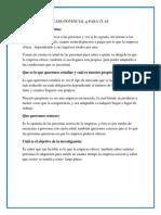 ESTUDIO DE MERCADO PARA  CI.docx