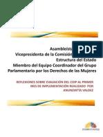 Respuesta de Gina Godoy a evaluacion COIP.pdf