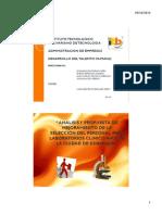 DTH PROYECTO.pdf