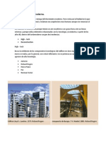 Arquitectura  Tardomoderna.docx