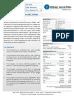 IPO_Note_Shemaroo_Entertainment_Ltd.pdf