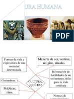 xxLa cultura.pdf