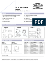 OptoPC8x4H.pdf