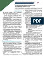 PROCURADORIA NATAL.pdf
