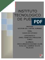 CAPITULOS GESTION DEL CAPITAL.doc