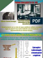 RAYOS_x 22.ppt
