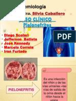 semiologiacasoclinicodepielonefritis-140520201058-phpapp02.pptx