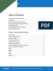 Giant_Maestro_ServiceManual_v2.pdf