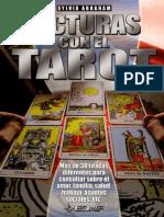 30 tiradas de tarot.pdf