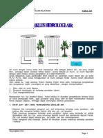 KIMIA AIR.pdf