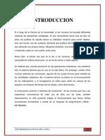 TRABAJO SISTEMA DE NUMERACION_ELECTRONICA.docx