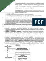 Tema 5anexa.doc