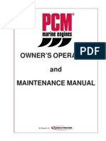 Owners-Op-Manual-2007B.pdf