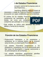 finanzas_Estados Financieros.ppt