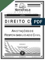 (30.09)•NOTEFIELD•V.5.0.pdf