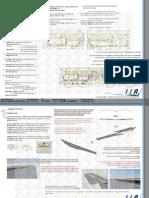 ITS-Undergraduate-18226-Presentationpdf.pdf