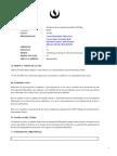 HU99_Seminario_de_investigacion_academica_II_(Ing)_201402.pdf