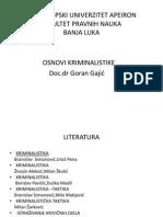 29.03.2014._OSNOVI_KRIMINALISTIKE.pptx