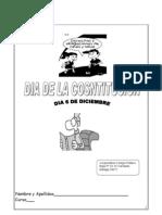 cuaderno_constitucion_pri