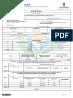 AOTPC2291Q_Q3_2013-14.pdf