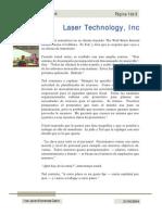 Caso_Laser_Technology.pdf