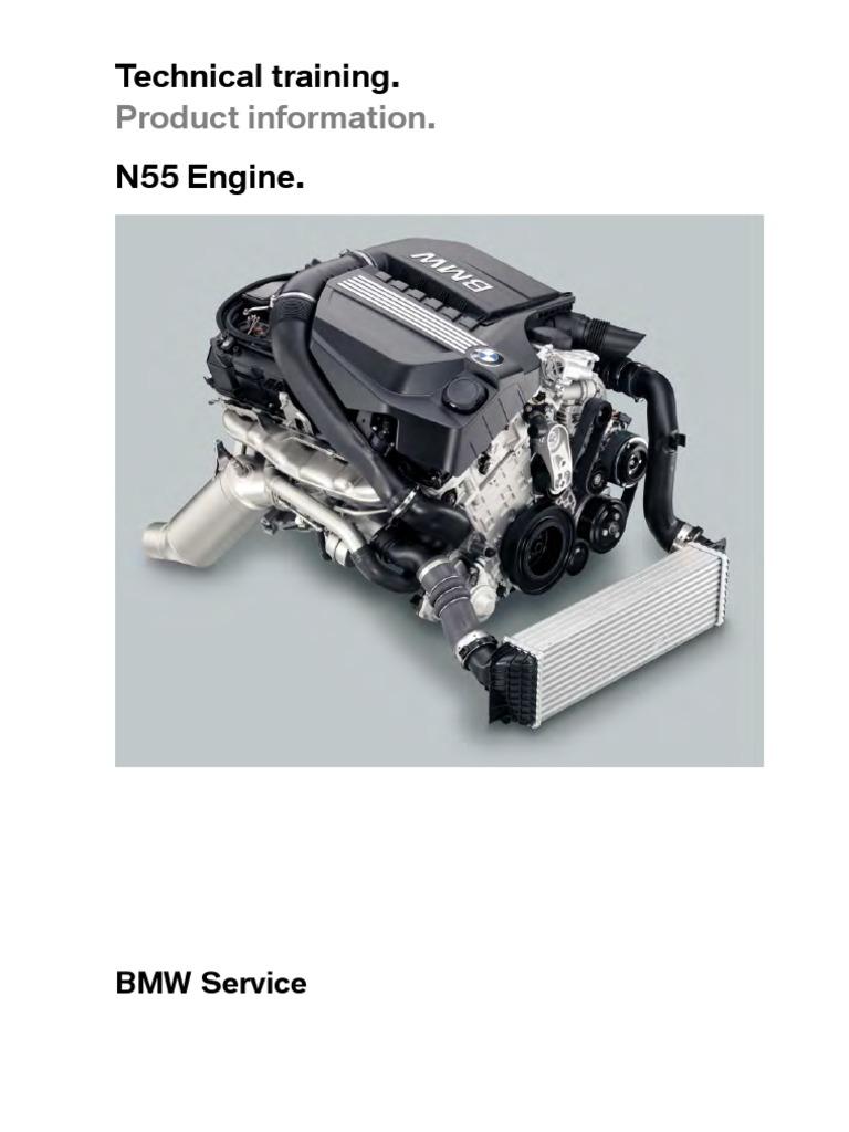 Bmw N55 Engine Diagram - good #1st wiring diagram