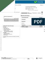 TA4T41272383_factura.pdf