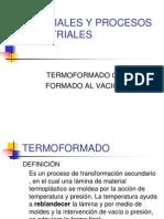 proyecto_termoformado_presentacion.ppt