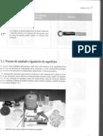 mecanizado basico9.PDF