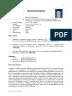 4232 SKB(Engr)Resume