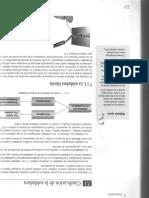 mecanizado basico8.PDF
