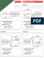 ts-option08.pdf