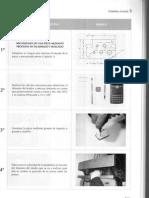 mecanizado basico7.PDF