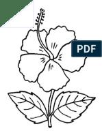 Bunga Kebangsaan.docx