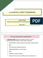 JorgeTarzijan.pdf