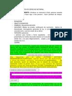 PUNTOS IMPORTANTES DE DERECHO NOTARIAL.docx