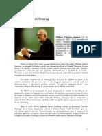 1.- Ideólogos de la calidad.doc